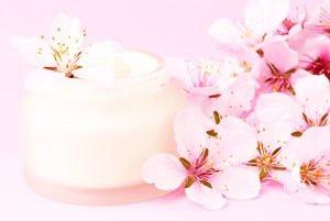 Обичайната козметика може да се окаже смъртоносна, заради възпалимите качества, които притежава
