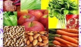 Препоръки-за-хранене-при-анемия-260x152
