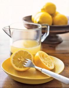 limonov-sok