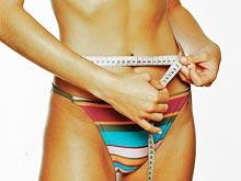 Гликоген - тайната тънката фигура и здравия черен дроб