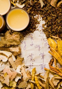 Chinese herbs_small