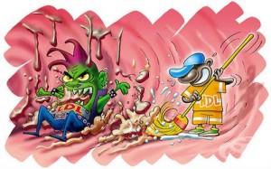holesterola