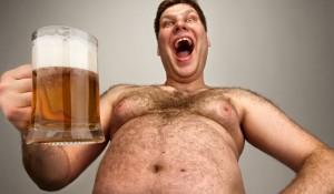 beer-shkembe-korem