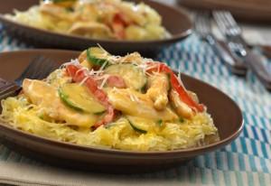 creamy-chicken-vegetables