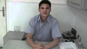 doktor gaidurkov