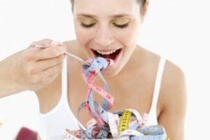по-малко калории