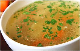 супата