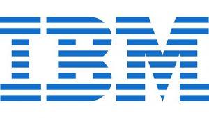 компанията IBM
