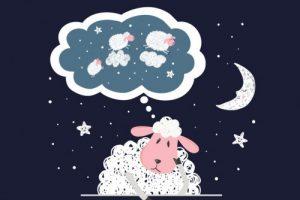 безсънието